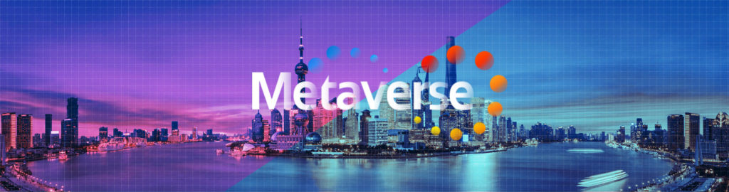 Metaverse ETP trading enabled on Bitfinex