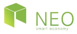 NEO (NEO) Launch on Bitfinex