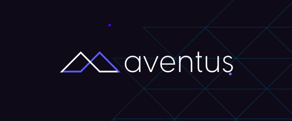 Aventus (AVT) trading enabled on Bitfinex