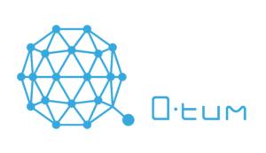 Qtum Logo - Bitfinex