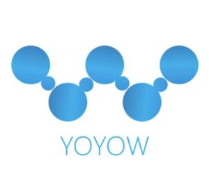 Bitfinex launches YOYOW trading