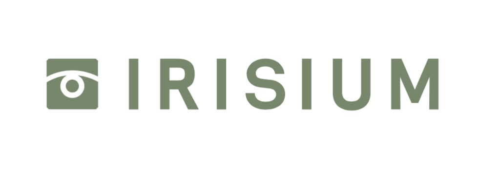 Bitfinex and Irisium collaborate to improve digital asset market integrity