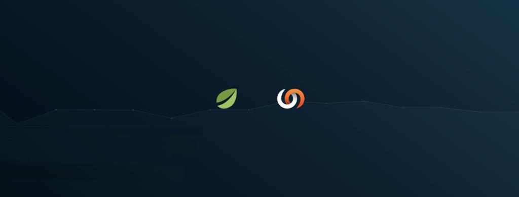 Bitfinex & Connamara Release Digital Asset FIX Gateway