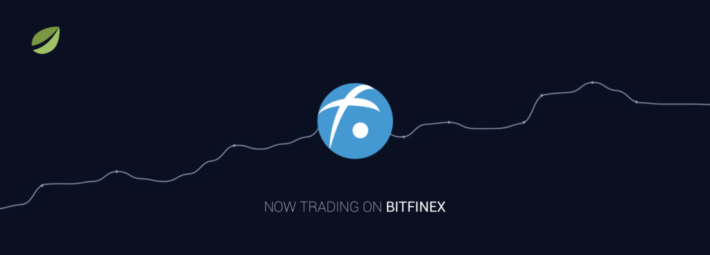 can i trade cryptocurrency for usd on bitfinex