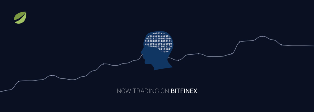 Bitfinex Launches ORS Group (ORS) Trading