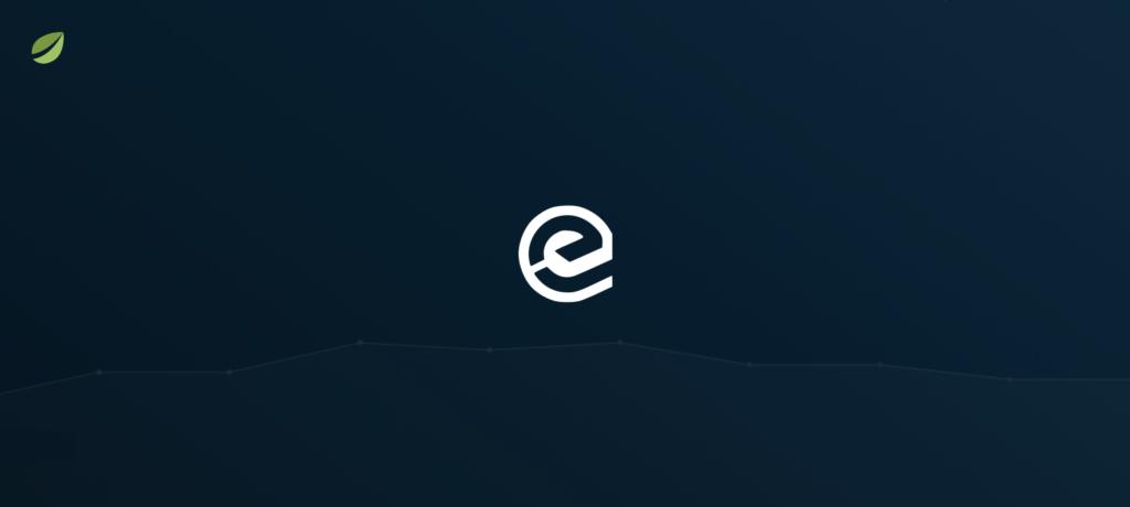 Bitfinex lists Essentia (ESS)
