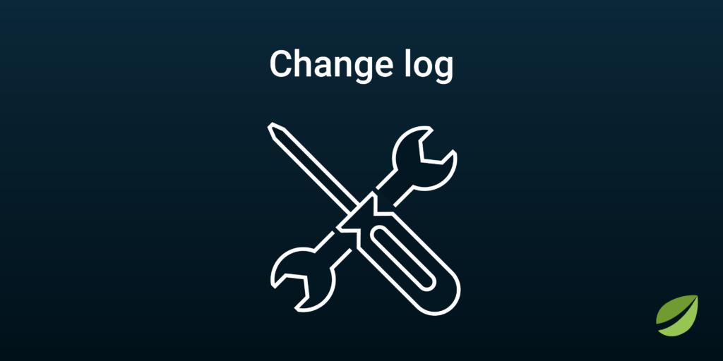 twitter_change-log-04