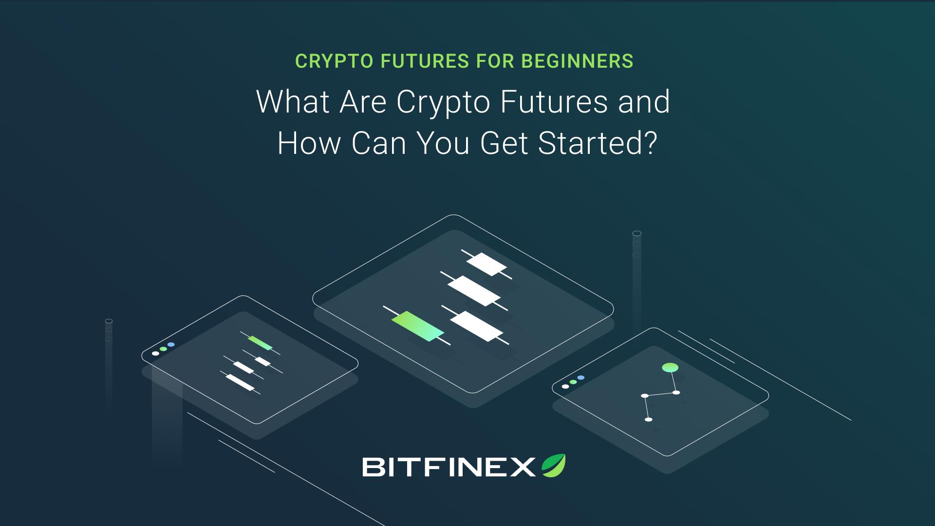 bitcoin trading în futures)