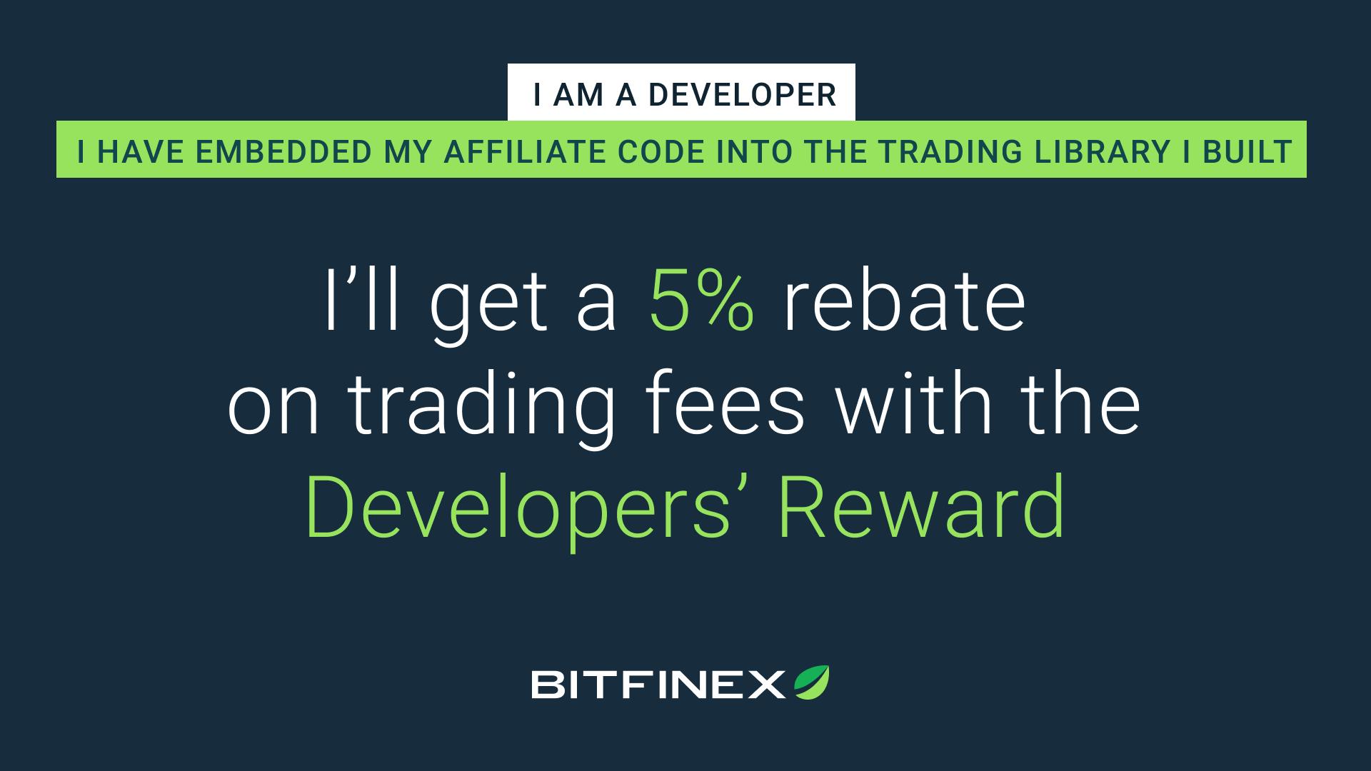 bitfinex rest api v1 sichere krypto zu investieren