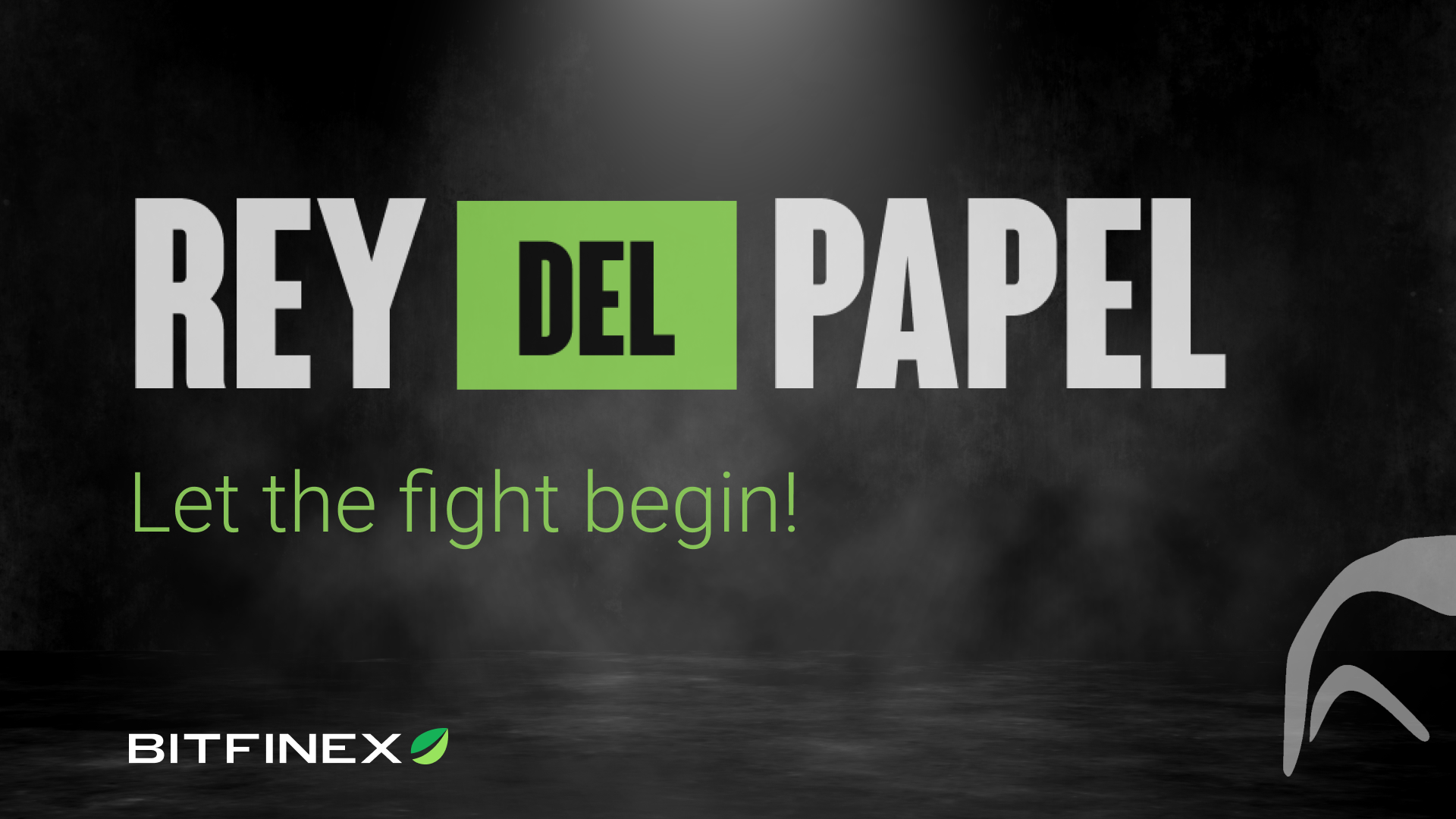 REY DEL PAPEL Paper Trading Competition