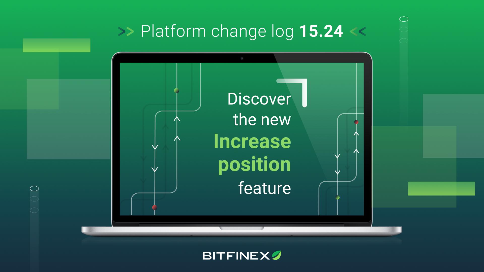 Change Log: Version 15.24