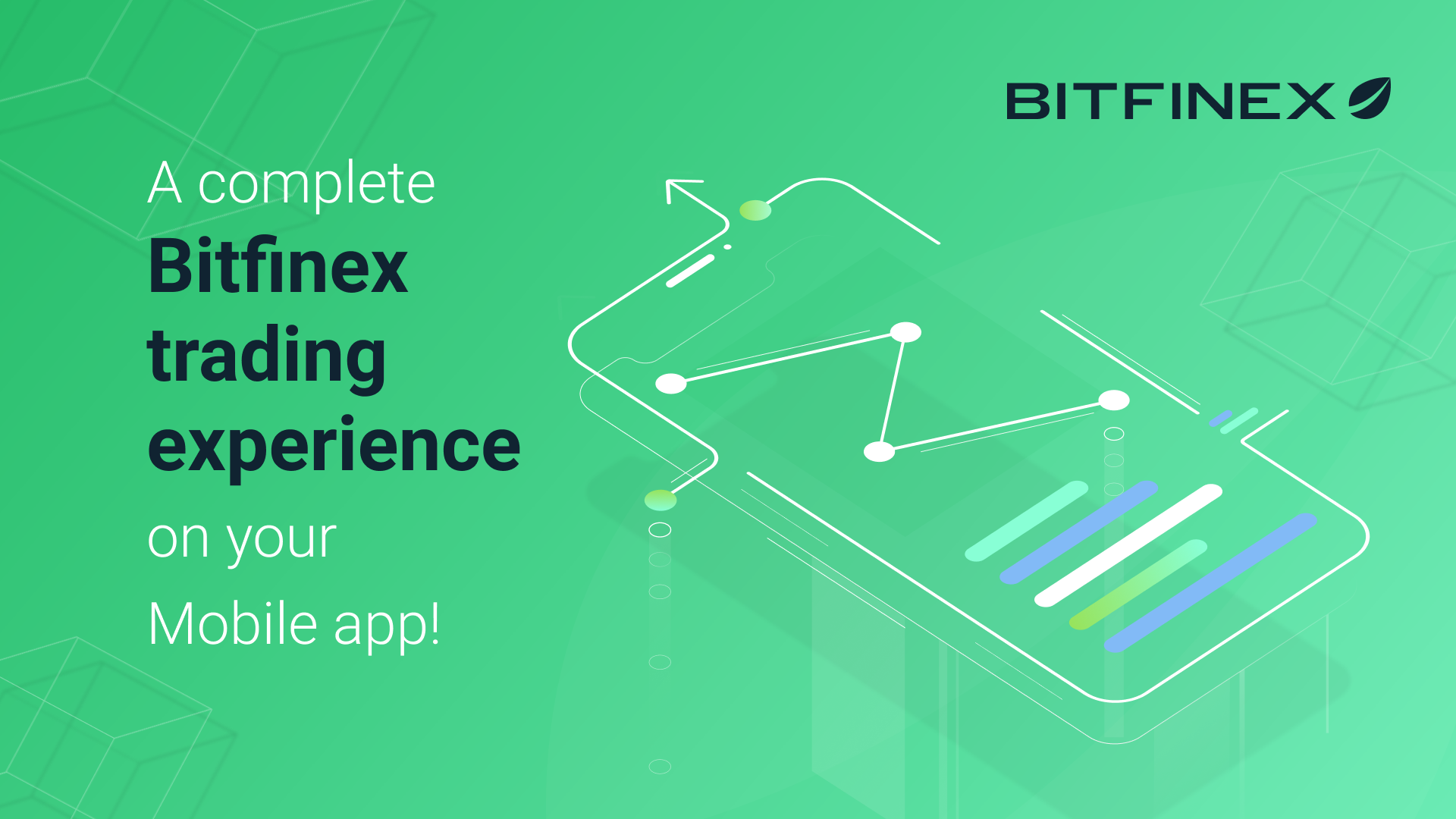 Mobile App Change Log 3.46.0