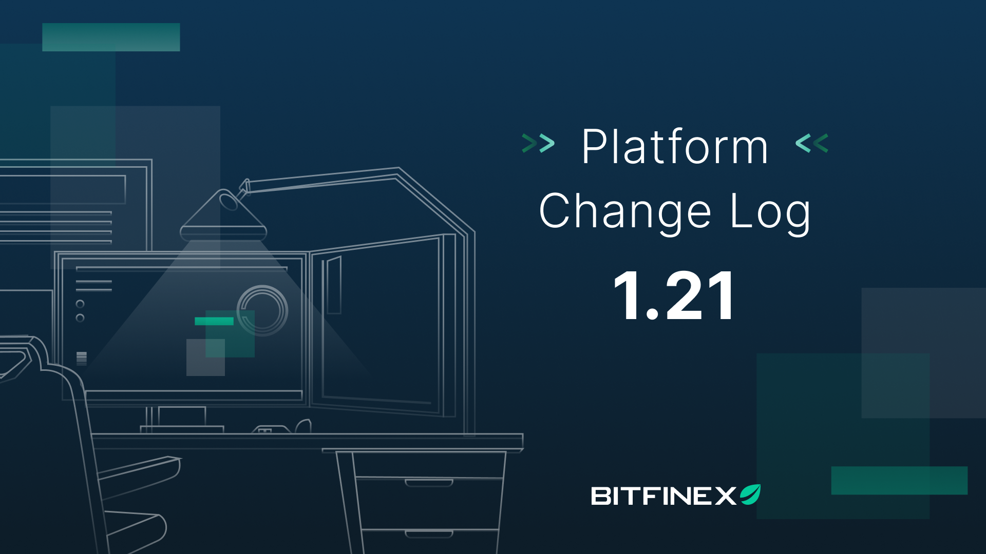 Change Log: Version 1.21Cryptocurrency Trading Signals, Strategies & Templates | DexStrats